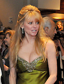 Washington,DC - April 26, 2008 -- Cheryl Tiegs arrives at the Washington Hilton Hotel in Washington, D.C. on Saturday, April 26, 2008 for the annual White House Correspondents Association (WHCA) Dinner..Credit: Ron Sachs / CNP.(RESTRICTION: NO New York or New Jersey Newspapers or newspapers within a 75 mile radius of New York City)
