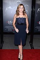 BURBANK, CA - FEBRUARY 05: Jenna Fischer at the Premiere Of Warner Bros. Pictures' 'The 15:17 To Paris' at Steven J. Ross Theater/Warner Bros Studios Lot on February 5, 2018 in Burbank, California. Credit: David Edwards/MediaPunch