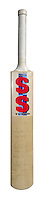 Surridge Cricket Bat