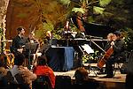 08 27 - La tradizione invisibile - Ensemble Diacronie