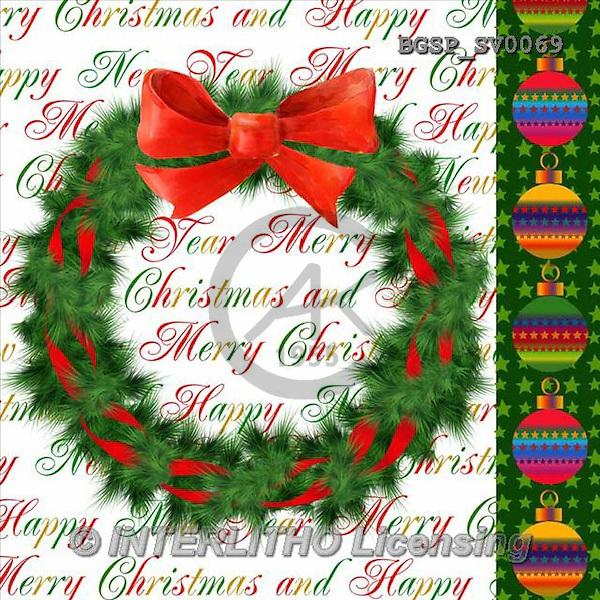 Skarlett, NAPKINS, SERVIETTEN, SERVILLETAS, Christmas Santa, Snowman, Weihnachtsmänner, Schneemänner, Papá Noel, muñecos de nieve, paintings+++++,BGSPSV0069,#SV#,#X#