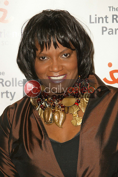Anna Maria Horsford<br />