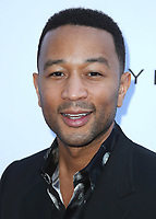 BEVERLY HILLS, CA - APRIL 8:  John Legend at The Daily Front Row's Fourth Annual Fashion Los Angeles Awards at the Beverly Hills Hotel on April 8, 2018 in Beverly Hills, California. (Photo by Scott Kirkland/PictureGroup)