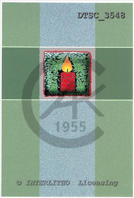 Hans, CHRISTMAS SYMBOLS, paintings+++++,DTSC3548,#XX# Symbole, Weihnachten, Geschäft, símbolos, Navidad, corporativos, illustrations, pinturas