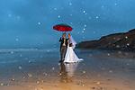 The Wedding of Jack & Fiona