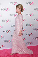 NEW YORK, NY - MAY 15: Amy Robach  at Breast Cancer Research Foundation Hot Pink Party at Park Avenue Armory on May 15,2019 in New York City.    <br /> CAP/MPI/DIE<br /> ©DIE/MPI/Capital Pictures