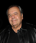 Paul Sorvino at Press Conference and shooting the movie Price For Freedom which they star in and it tells the story of an Iranian Jew who worked to counter oppression after the 1979 Islamic Revolution was shot in Orange County and Italy and premieres May 29, 2015 at the Hoboken Film Festival, Middletown, NY. (Photo by Sue Coflin/Max Photos)
