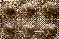 Louis Vuitton pills