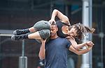140719 Dance Days 2019