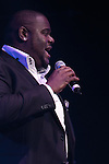 ABRAHAM MCDONALD. R&B Live kicks off BET week at the Key Club, with a featured performance by Island Def-Jam recording artist, Abraham McDonald. June 23, 2010. Los Angeles, CA, USA.