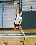 Tulane Women's Volleyball