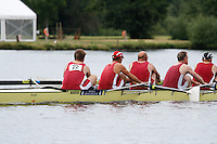 MasE.8+ SF -  Berks: 20 Star Club -  Bucks: 22 Marlow RC<br /> <br /> Friday - Henley Masters Regatta 2016<br /> <br /> To purchase this photo, or to see pricing information for Prints and Downloads, click the blue 'Add to Cart' button at the top-right of the page.