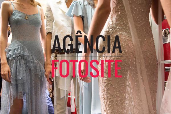 John Galliano<br /> <br /> PARIS - Verao 2017<br /> <br /> Setembro 2016<br /> <br /> foto: FOTOSITE