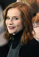 Berlinale 2018 - Eva Photocall