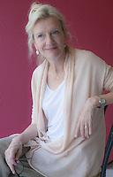 2012 Elisabeth Strout_gallery