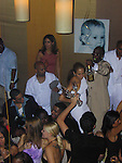 Jennifer Lopez, Sean Puffy Combs or Puff Daddy<br />