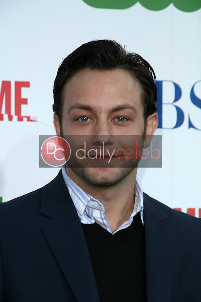 Jonathan Sadowski<br />