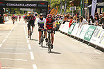 2019-05-12 VeloBirmingham 126 SB Finish