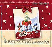 Marcello, CHRISTMAS ANIMALS, WEIHNACHTEN TIERE, NAVIDAD ANIMALES, paintings+++++,ITMCXM1631B,#XA#