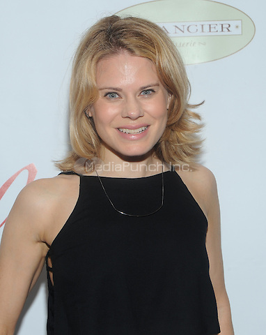 New York, NY- May 16: Celia Keenan-Bolger attends the 80th Annual Drama League Awards Ceremony and luncheon at the Marriot Marquis Times Square on May 16, 2014 in New York City. Credit: John Palmer/MediaPunch