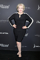 LOS ANGELES - SEP 20:  Catherine Carlen at the Hollywood Reporter & SAG-AFTRA 3rd Annual Emmy Nominees Night  at the Avra Beverly Hills on September 20, 2019 in Beverly Hills, CA