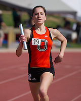 (Photo by Kirby Lee, Freelance)<br />