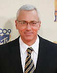 UNIVERSAL CITY, CA. - May 31: Dr. Drew Pinsky arrives at the 2009 MTV Movie Awards held at the Gibson Amphitheatre on May 31, 2009 in Universal City, California.