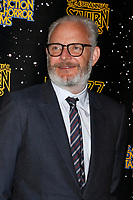 LOS ANGELES - JUN 28:  Francis Lawrence at the 43rd Annual Saturn Awards - Press Room at the The Castawa on June 28, 2017 in Burbank, CA