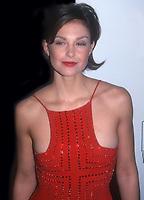 Ashley Judd 1998<br /> Photo By John Barrett/PHOTOlink/MediaPunch