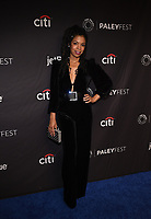 """HOLLYWOOD, CA - MARCH 24: Susan Kelechi Watson attends PaleyFest 2019 for 20th Century Fox Television's """"This is Us"""" at the Dolby Theatre on March 24, 2019 in Hollywood, California. (Photo by Frank Micelotta/20th Century Fox Television/PictureGroup)"""
