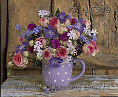 Interlitho-Alberto, FLOWERS, BLUMEN, FLORES, photos+++++,bouquet,KL16549,#f#, EVERYDAY ,napkins