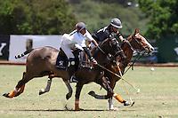 Polo 2015 Master de Cachagua