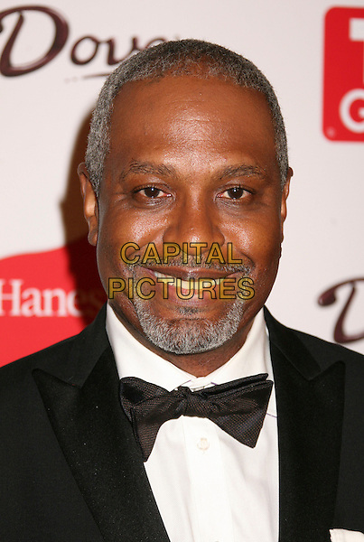 JAMES PICKENS.The TV Guide After Party following the 58th Annual Primetime Emmy Awards, Los Angeles, California, USA..August 27th, 2006.Ref: ADM/BP.headshot portrait bow tie goatee facial hair.www.capitalpictures.com.sales@capitalpictures.com.©Byron Purvis/AdMedia/Capital Pictures.