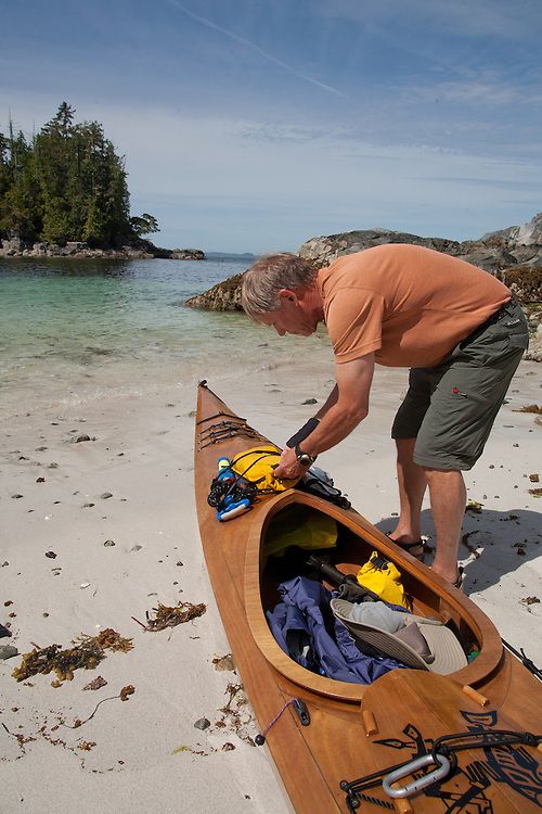Vancouver Island, Stud Islets, Barkley Sound, Deer Group, British Columbia, Canada, sea kayakess, kayaking, wilderness coast,