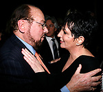 ***EXCLUSIVE COVERAGE***<br />