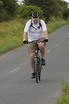 2008-07-13 C2C 29 IB Dyke 1500pm