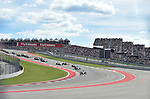 F1 Race Start - Nico Rosberg (GER), Mercedes GP - Lewis Hamilton (GBR), Mercedes GP - Felipe Massa (BRA), Williams GP<br />  Foto &copy; nph / Mathis