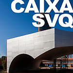 CaixaFórum - Sevilla - Vázquez Consuegra