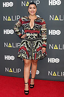 LOS ANGELES - JUL 27:  Chelsea Rendon at the NALIP 2019 Latino Media Awards at the Dolby Ballroom on July 27, 2019 in Los Angeles, CA