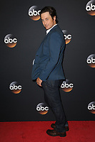 www.acepixs.com<br /> May 16, 2017  New York City<br /> <br /> Oliver Hudson attending arrivals for the ABC Upfront Event 2017 at Lincoln Center David Geffen Hall on May 16, 2017 in New York City.<br /> <br /> Credit: Kristin Callahan/ACE Pictures<br /> <br /> <br /> Tel: 646 769 0430<br /> Email: info@acepixs.com