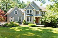 38 Dyer Switch Rd, Saratoga Springs, NY - Mary Lou Pinckney