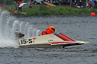 15-S (hydro)