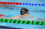 Glasgow 2014 Commonwealth Games<br /> Daniel Jervis<br /> Tollcross Swimming Centre<br /> <br /> 24.07.14<br /> &copy;Steve Pope-SPORTINGWALES