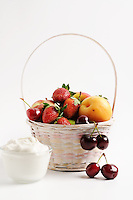 Shavuot Holiday, Israel<br />