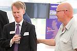 Vattenfall <br /> Pen y Cymoedd Wind Farm Project<br /> 06.06.14<br /> &copy;Steve Pope-FOTOWALES