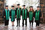 Clemente Graduates Canberra