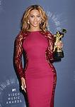 2014 -6-Trophies_Oscars...-