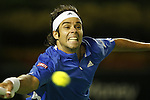Australian Open 2007