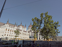 CITY_LOCATION_40171
