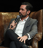 """HOLLYWOOD - MAY 29: Danny Pino attends the FYC event for FX's """"Mayans M.C."""" at Neuehouse Hollywood on May 29, 2019 in Hollywood, California. (Photo by Frank Micelotta/FX/PictureGroup)"""